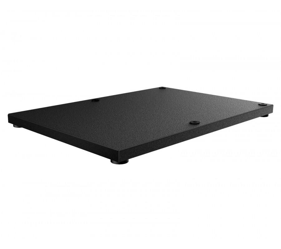 RS500i - Base Plate