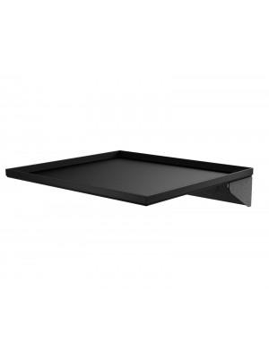 RS500i – 75% Width Shelf