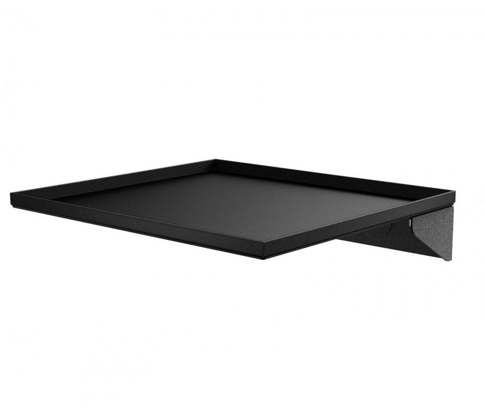 RS500i – EDC Shelf – Full Width