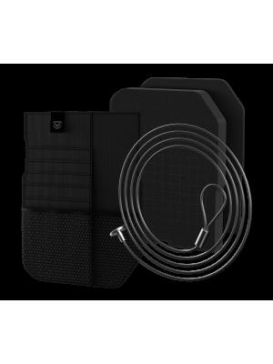 LifePod - Guardian Accessory Kit