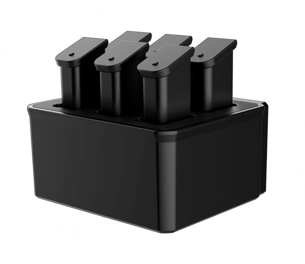 RS Series - Handgun Magazine Rack