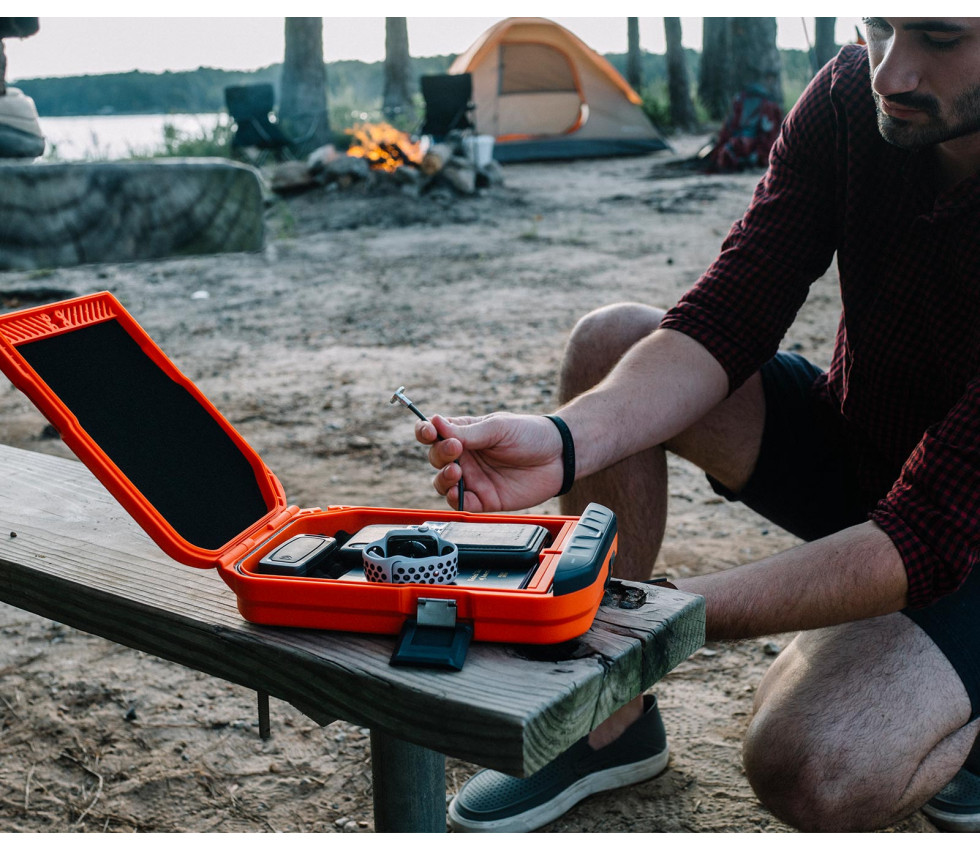 LifePod - Venture Accessory Kit