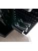 RS Series - Pistol / AR Magazine Rack B (Front Door Mount)