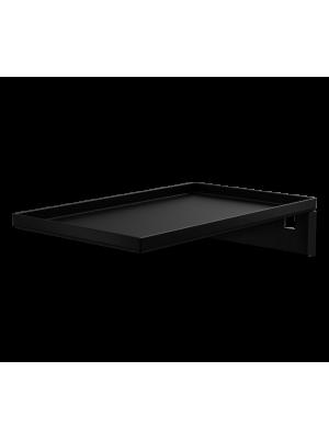 RS500i – EDC Shelf – 1/2 Width