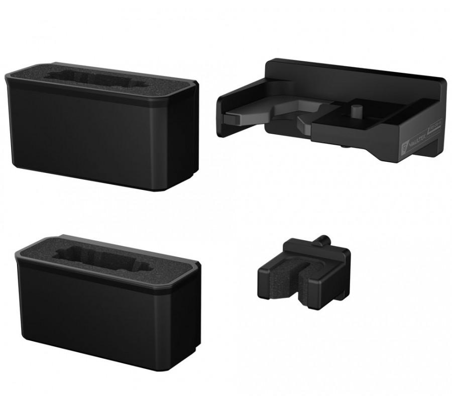RS800i - AR Accessory Bundle