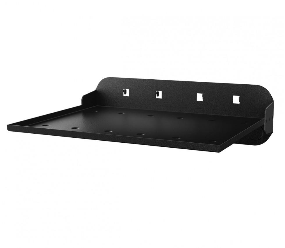 RS800i - Full Width Shelf