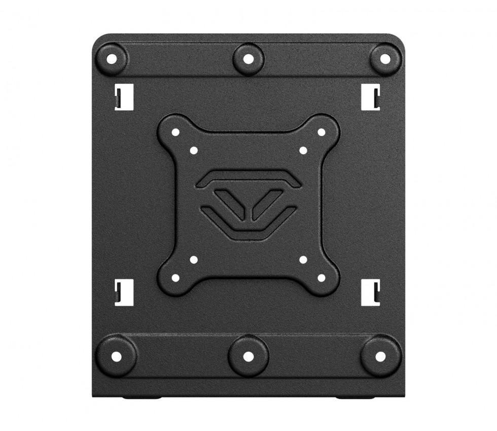 Slider Series - Mounting Plate