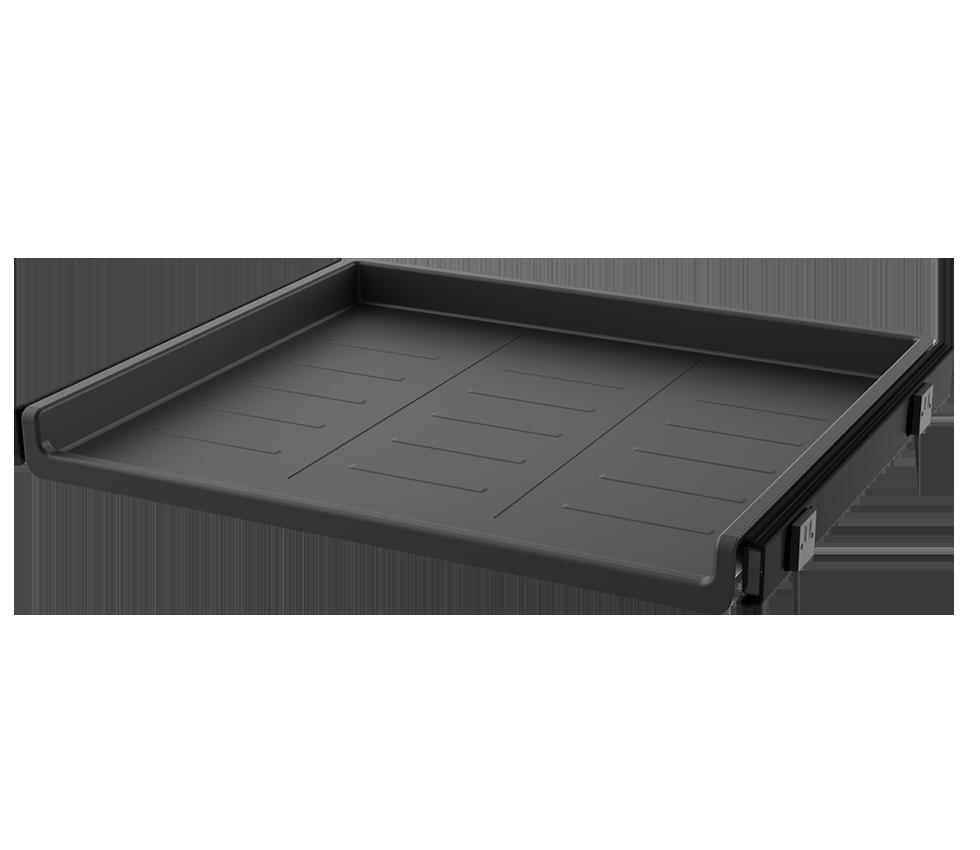 MX Series - Shelf