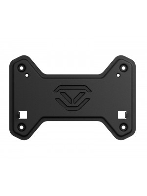 VT Series - Mounting Plate
