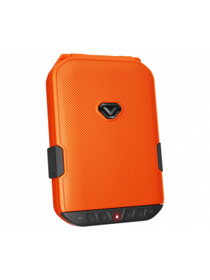 LifePod (Rush Orange)
