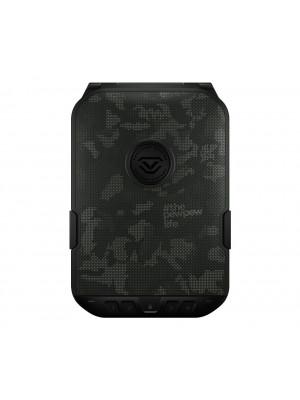 LifePod 2.0 - Colion Noir Edition
