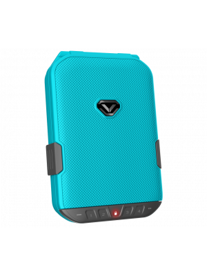 LifePod (Luxe Blue)