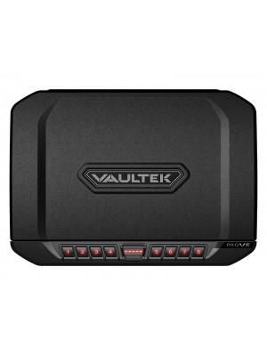 VT Series - VE - Essential (Covert Black)