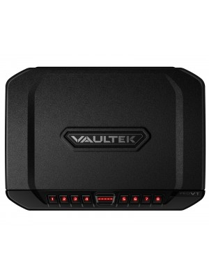 VT Series - VT - Bluetooth - Non-Biometric (Covert Black)