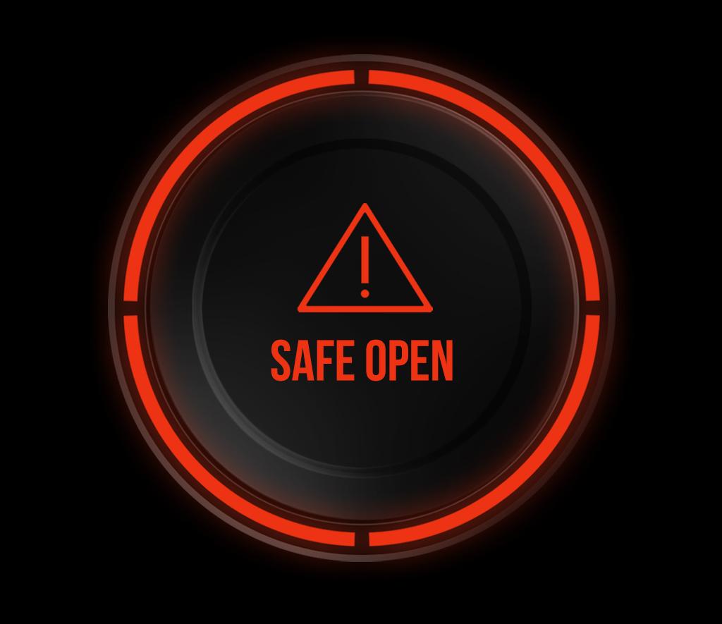 VAULTEK™ SMART APP – Vaultek Safe